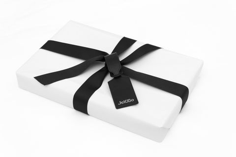 Jet&Bo Gift Wrapping