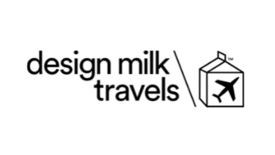 Jet&Bo now available on Design Milk Travels