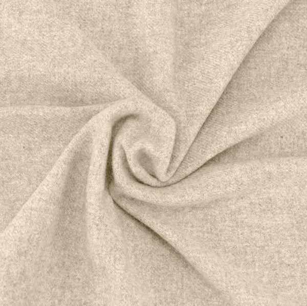Jet&Bo 'Your New Best Friend' Cashmere Travel Blanket (Sand)