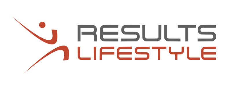 Results Fitness Lifestyle