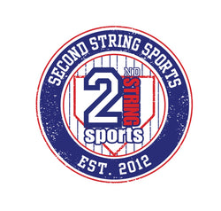 2nd String Sports