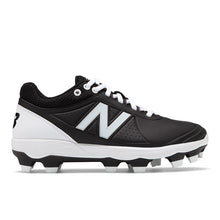 Load image into Gallery viewer, New Balance Fusev2 TPU Women's Molded Fastpitch Softball Cleats