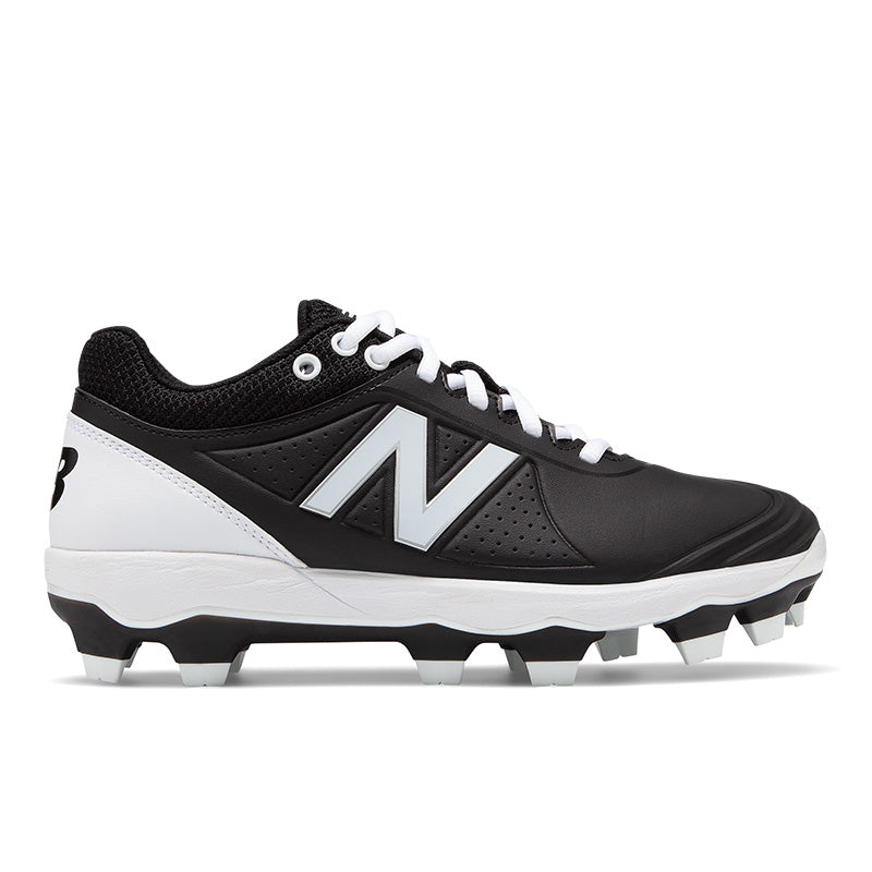 New Balance Fusev2 TPU Women's Molded Fastpitch Softball Cleats