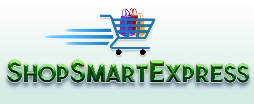 shopsmartexpress