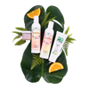 Citrus Kiss Botanical Box