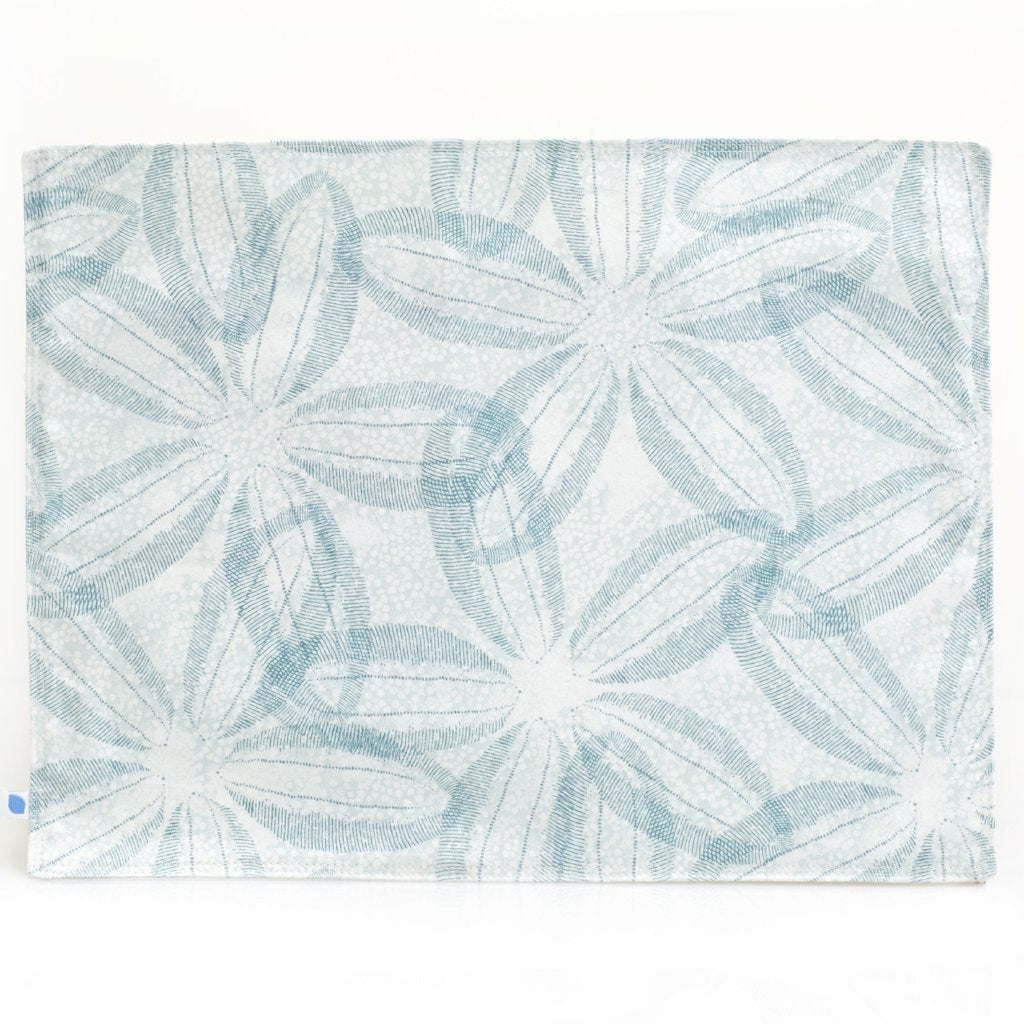 Sand Dollar Placemat Set of 4