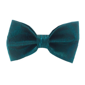 My Little Bow Tie - Teal