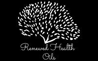 Renewed Health Oils