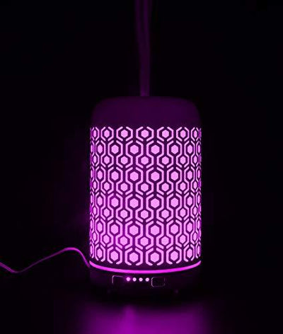 250 ML Essential Oil Diffuser