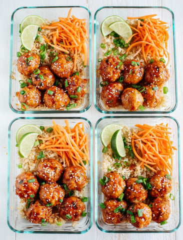 honey-sriracha-glazed-meatballs/