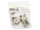 LIGHTPATH™ Channel Mounting Clips