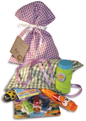 Kid Party Bag