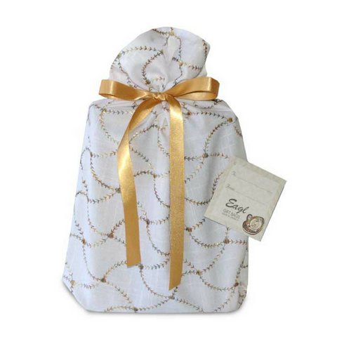 Holiday Medium Gift Bag