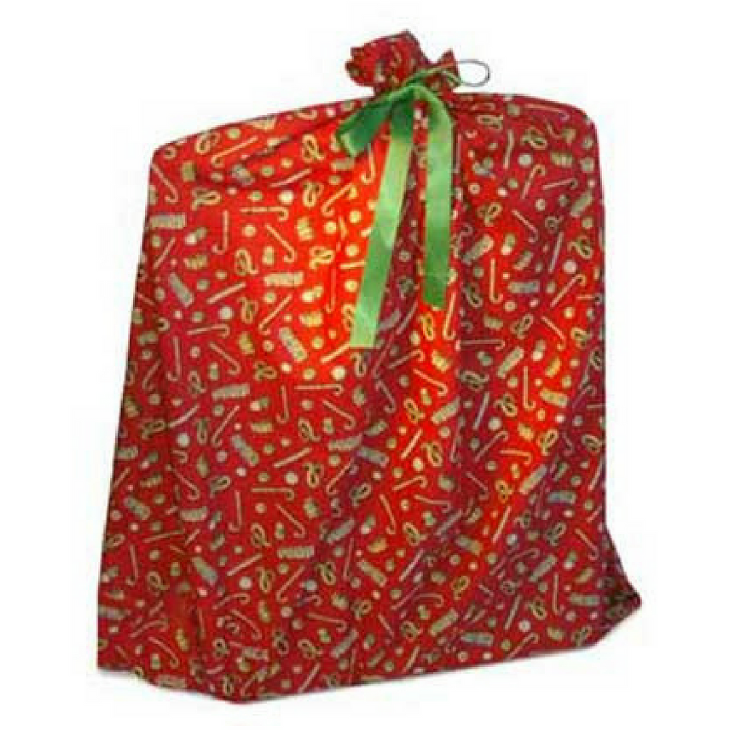 Holiday Super Gift Bag