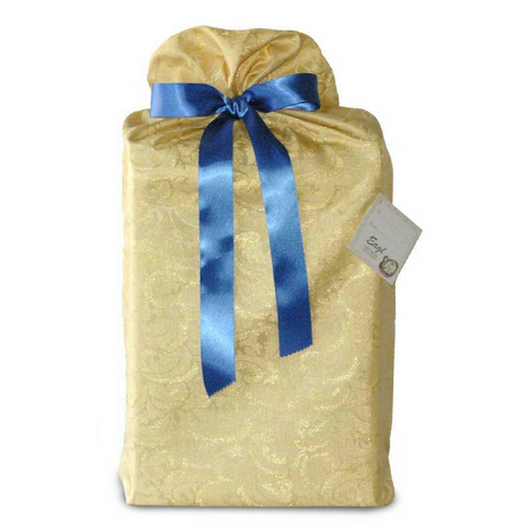 Holiday Extra Large Gift Bag