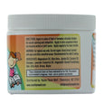 Kid-Safe Calming Magnesium Oil Balm.