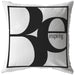 Be Inspiring | Throw Pillow