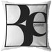 Be Passionate | Throw Pillow
