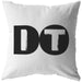 Do It | Throw Pillow