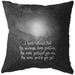 I Have Noticed That The... | Throw Pillow