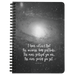 I Have Noticed That The... | Spiralbound Notebook