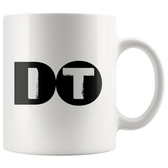 Do It | Mug 11oz