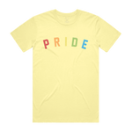 I've Got Pride Tee