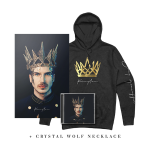 Kingdom Bundle