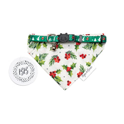 Bijou and Birdie Holly Bandana