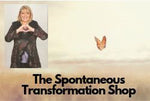 Spontaneous Transformation Shop