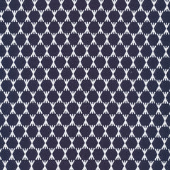 Foxglove,Stem Dot-Navy