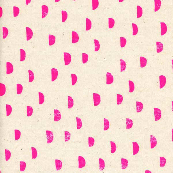 Moons-Pink-Print-shop-cotton-steel