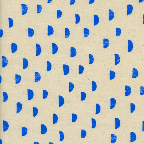 Moons-Blue-Print-Shop-Cotton-Steel