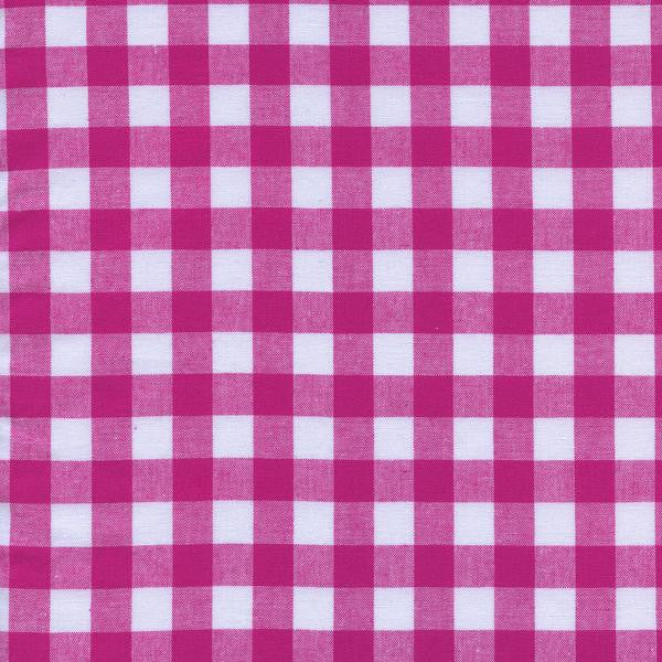 Cotton + Steel, Checkers-Berry