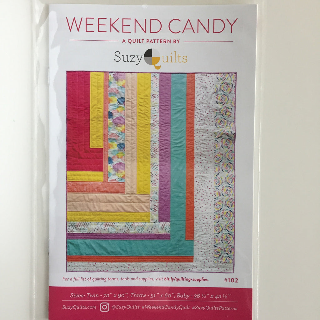 suzyquilts-weekend-candy-hillcountrycotton