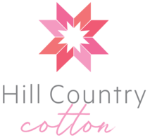 Hill Country Cotton