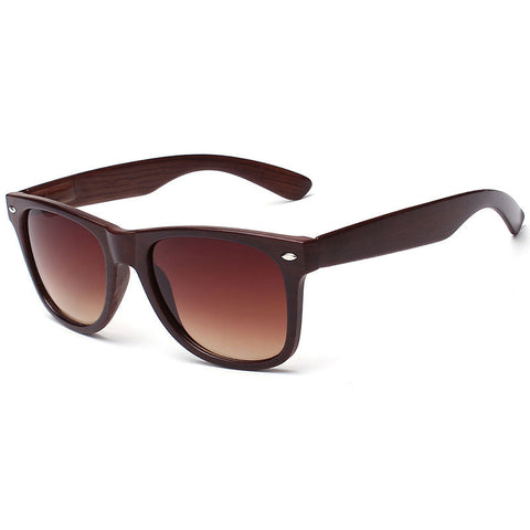 2016 Men's wood Sunglasses Wood Sunglasses UV400 Oculos De Sol Masculino Sunglasses 2016