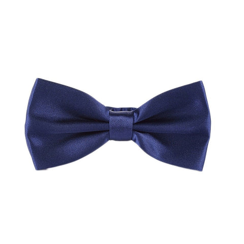 Gentleman Wedding Party Tuxedo Marriage Butterfly Cravat New Men Bow Tie Adjustable Business Bowties For Gifts