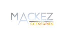 MACKEZ ACCESSORIES