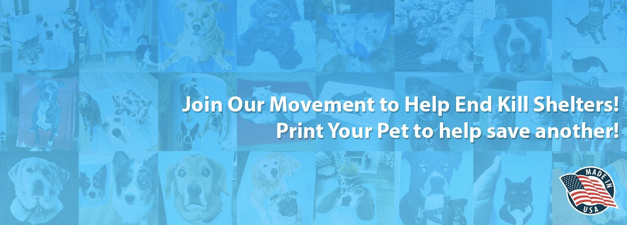 c015f3791 ᐅ Print Your Pet® - Pop A Pup or Cat on Shirts, Phone Cases, & More