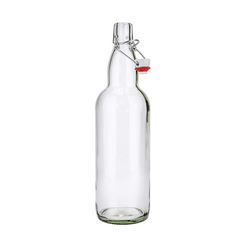 Swing Bottle - 33.8 oz (1L)