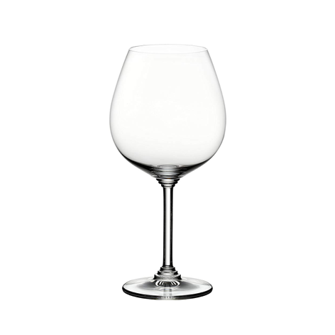 Wine Glass 24-3/4 oz