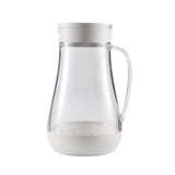 THE ALCHEMA PITCHER - 2.4L (81 ounces)