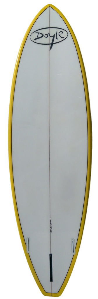 Doyle Surf SUP