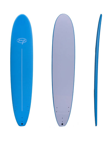 Doyle Kid`s Softboard Sky Blue