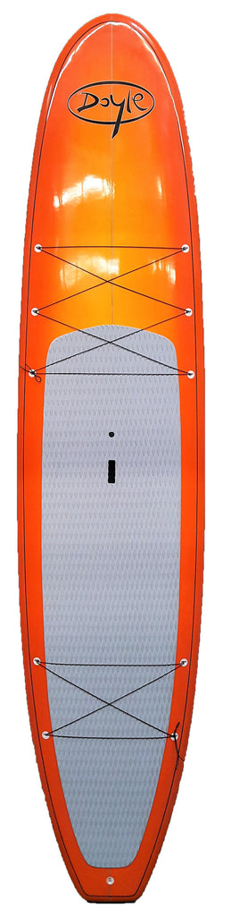 Doyle Discovery SUP - Orange