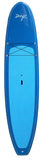 Doyle Sport Color SUP -  Blue