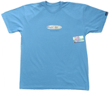In Trim Men`s T-shirt
