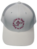 Live to Surf Low Pro Trucker Hat