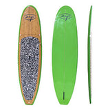 Sport Monster Green Bamboo